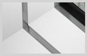 Ventanas de aluminio Cuellar - Aranda de Duero