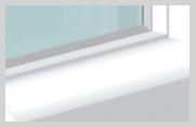 Mamparas de baño Cuellar - Aranda de Duero